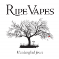 Ripe Vapes Shortfills