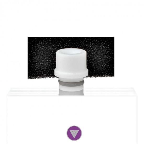 Velvet Vape Drip Tip n°1