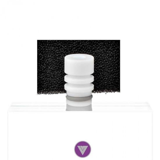 Velvet Vape Drip Tip n°2