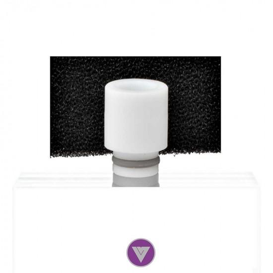 Velvet Vape Drip Tip n°3