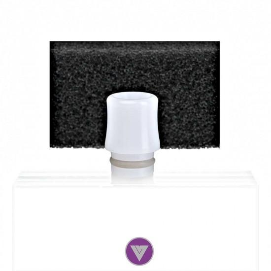 Velvet Vape Drip Tip n°4